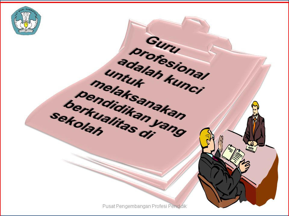No Kompetensi (a) Nilai Kebutuhan PKB (d) Persetujuan Kepala Sekolah (e) Peniian Kemajuan (f) Nilai Sumatif (g) Formatif (b) Target (c) Pengemb- angan Diri Publikasi Ilmiah Karya Inovatif 12 1 2 3 4 5 6 7 8 9 10 11 12 13 14 Format Suplemen Nama Guru: ………………………………………………………….