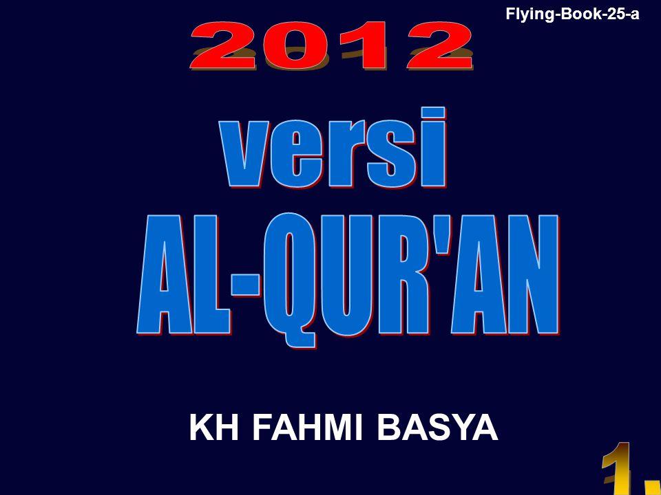 KH FAHMI BASYA Flying-Book-25-a