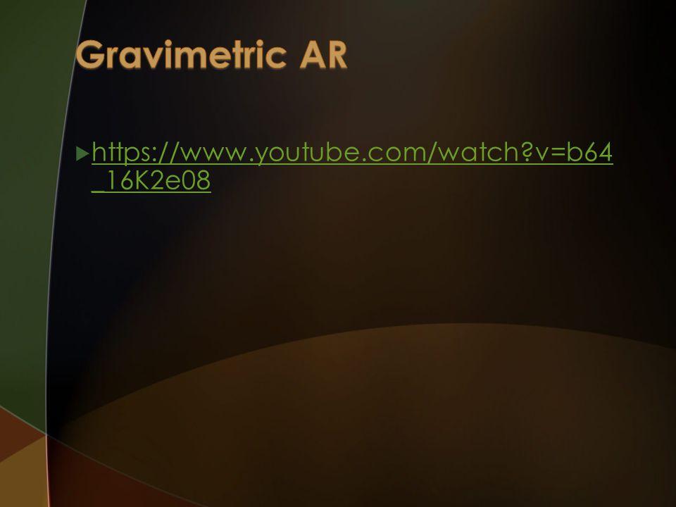  https://www.youtube.com/watch?v=b64 _16K2e08 https://www.youtube.com/watch?v=b64 _16K2e08