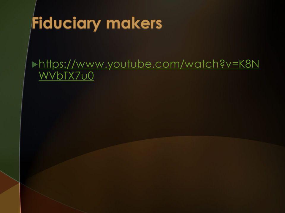  https://www.youtube.com/watch?v=K8N WVbTX7u0 https://www.youtube.com/watch?v=K8N WVbTX7u0
