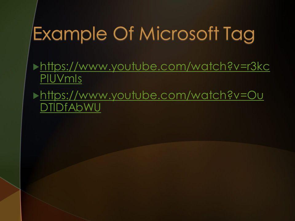  https://www.youtube.com/watch?v=r3kc PlUVmIs https://www.youtube.com/watch?v=r3kc PlUVmIs  https://www.youtube.com/watch?v=Ou DTlDfAbWU https://www