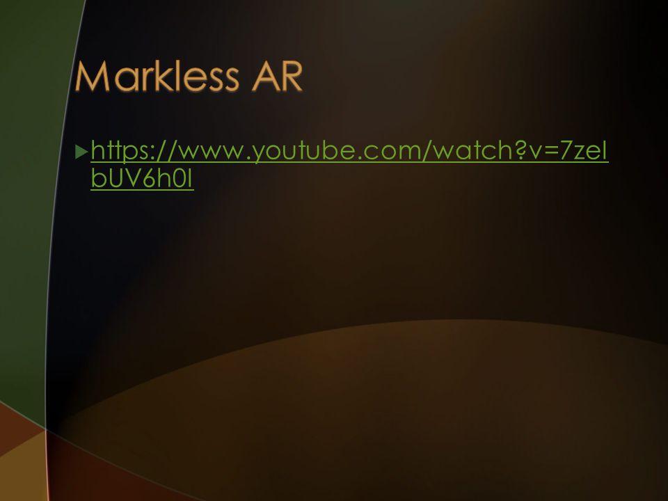  https://www.youtube.com/watch?v=7zeI bUV6h0I https://www.youtube.com/watch?v=7zeI bUV6h0I