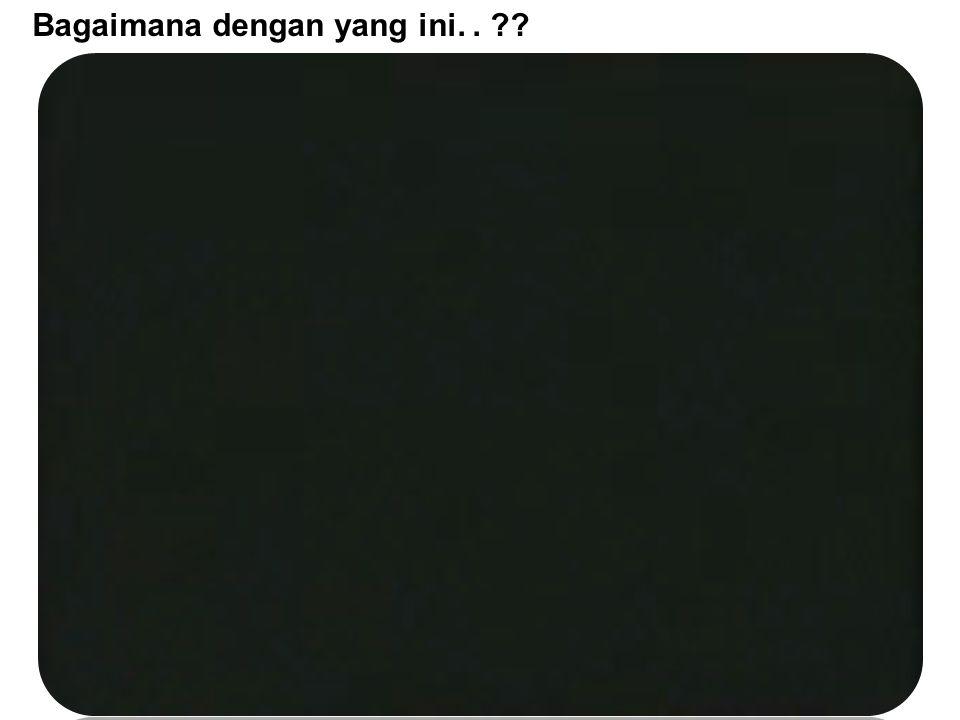 MAHASISWA MP 1.CERDAS 2. DISIPLIN TINGGI 3. KOMITMEN 4.