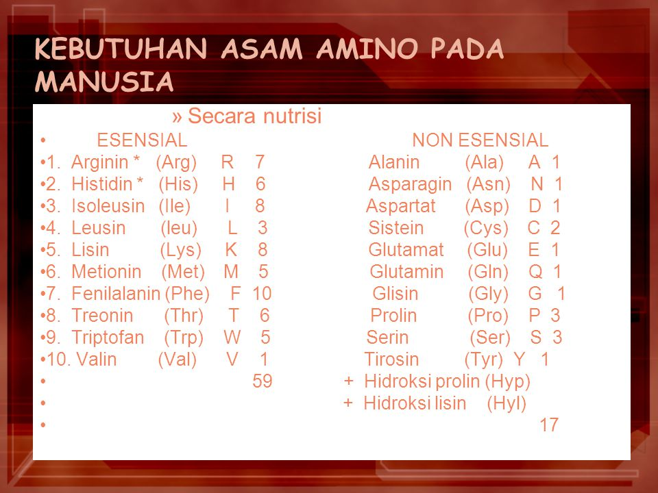 4.Asam amino Pembentuk Asetil Ko-A a.Kelainan metabolisme tirosin i.