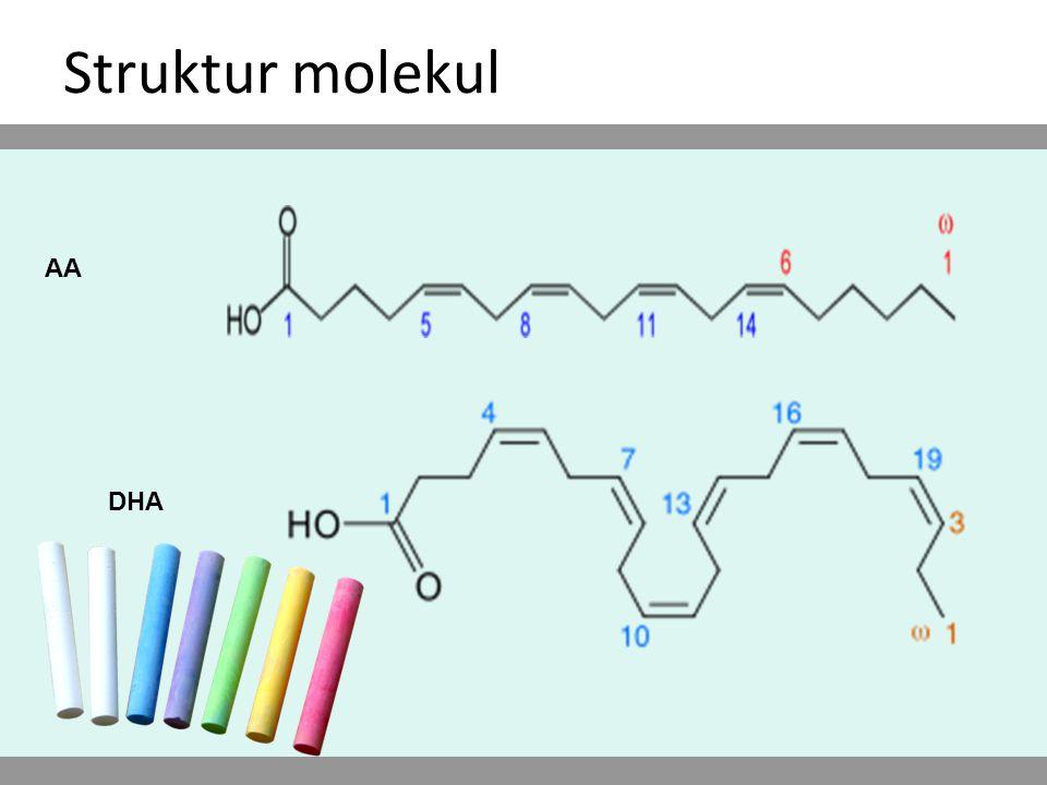 DHA + β-monogliserida  trigliserida(esterifikasi) Gliserol + ATP  α-gliserolfosfat (fosforilasi) α-gliserolfosfat + 2 FA-CoA  α-asam fosfatidat + 2 FA-CoA  Trigliserida (esterifikasi) (defosforilasi)