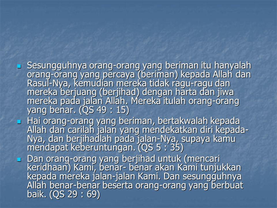Guru Salah satu guru beliau adalah Hasan Al Banna.
