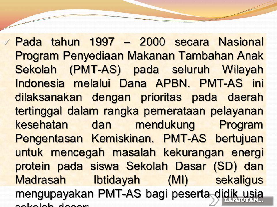 p.Qanun Nomor 5 Tahun 2007 tentang Susunan Organisasi dan Tata Kerja Dinas, Lembaga Teknis Daerah dan Lembaga Daerah Provinsi Nanggroe Aceh Darussalam