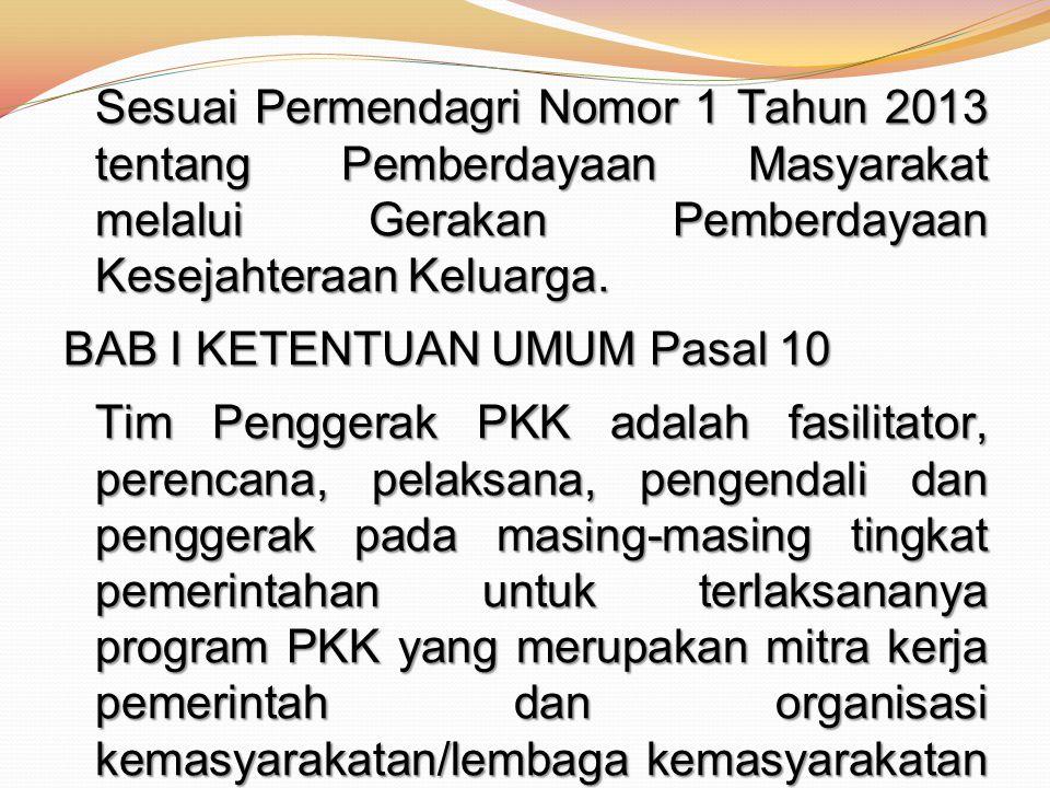 2.Pembiayaan pelaksanaan PMT-AS dibebankan pada Anggaran Pendapatan dan Belanja Negara, Anggaran Pendapatan dan Belanja Daerah Provinsi/Kabupaten/Kota
