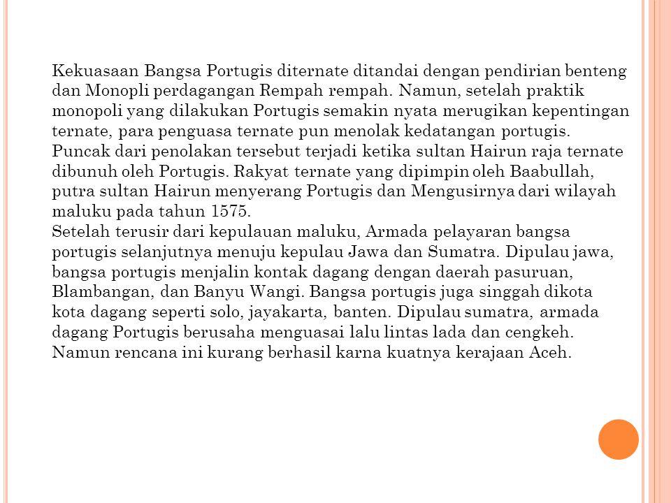K EDUDUKAN DAN PERAN PEREMPUAN Sebelum kedatangan bangsa barat ke indonesia, kaum perempuan di indonesia sangat dirantai oleh aturan aturan tradisi dan adat yang cenderung membatasi peran mereka dalam kehidupan masyarakat.