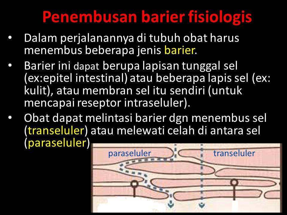 Lisosom merupakan organela di dalam membran Mengandung sejumlah enzim hidrolitik yang bertanggung jawab terhadap digesti.