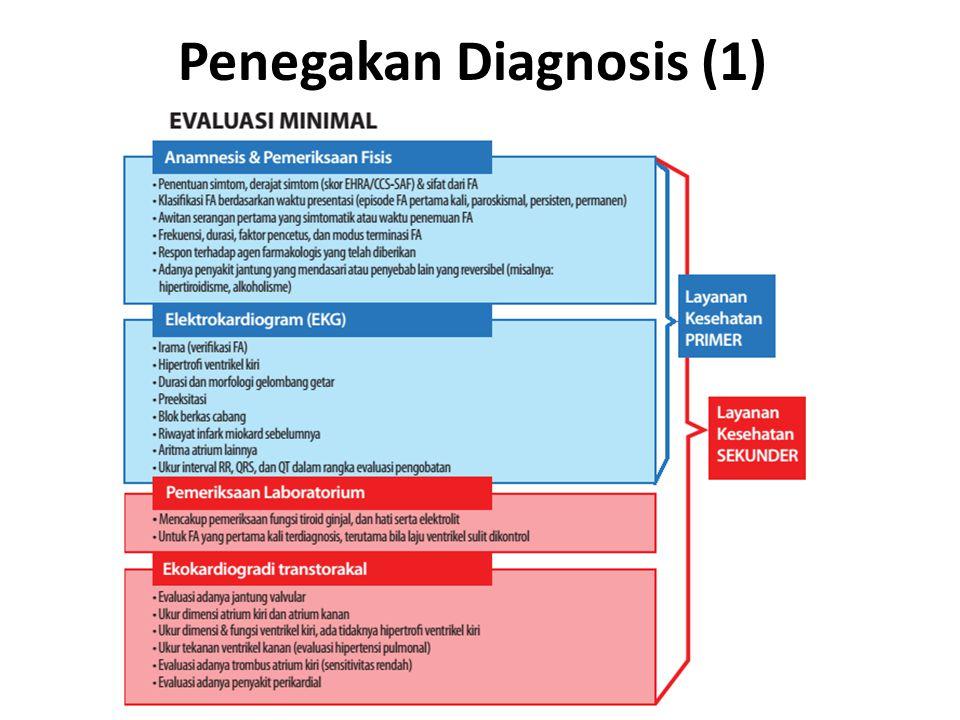 Penegakan Diagnosis (1)