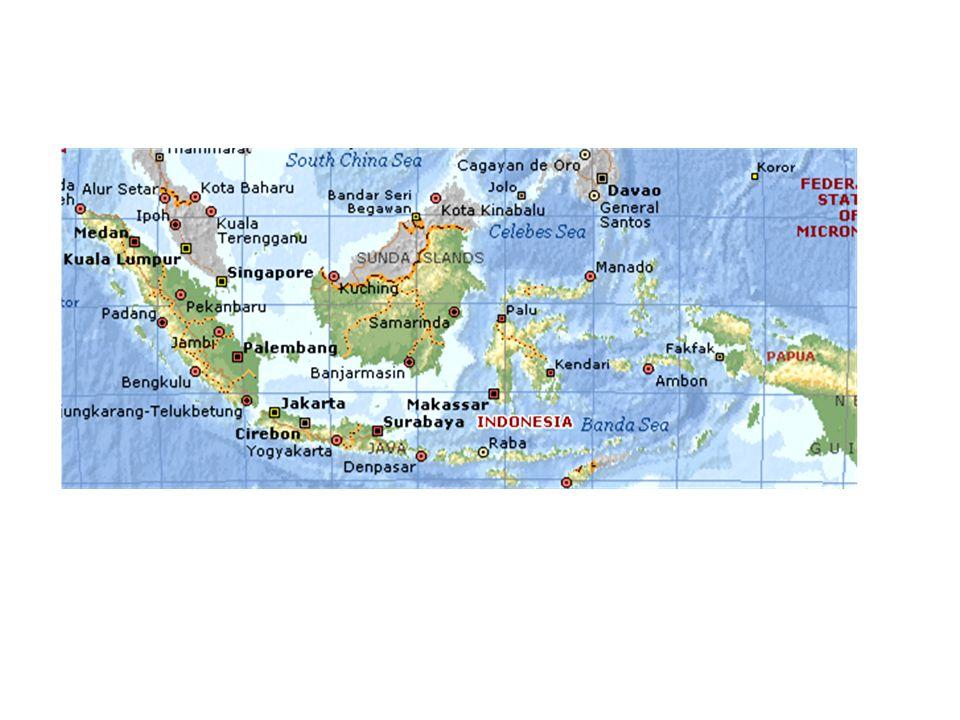 LEMPENG ASIA. LEMPENG INDO AUSTRALIA LEMPENG PASIFIK