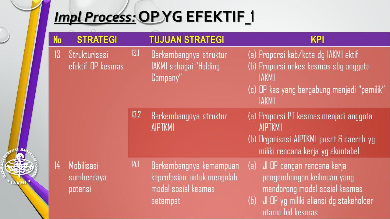 Impl Process: PT KESMAS BERMUTU _2