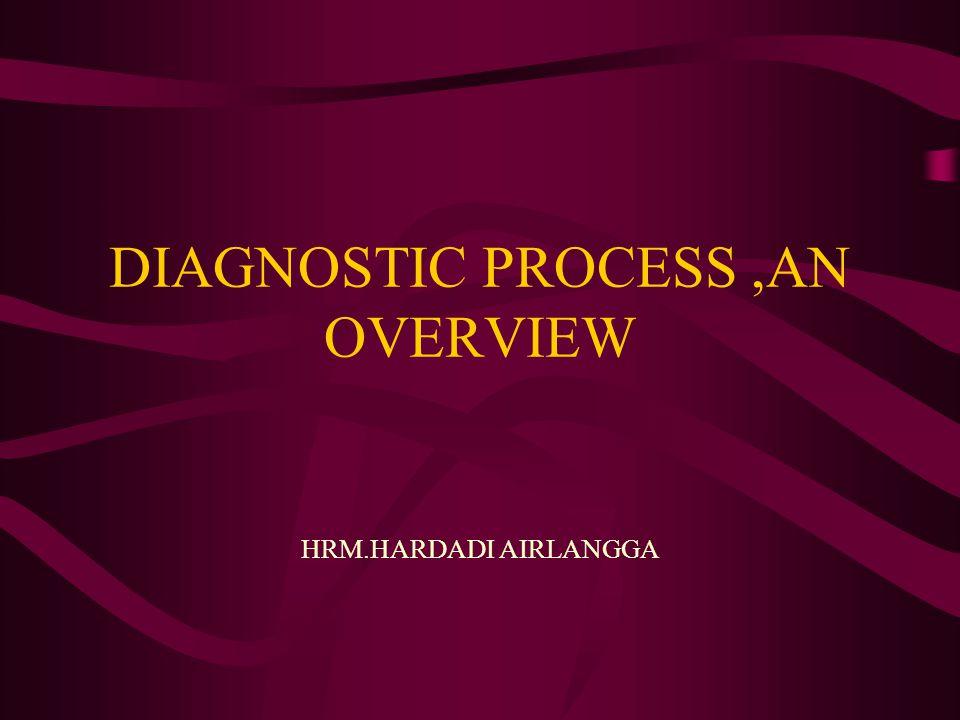 How : pathophysiologic question .