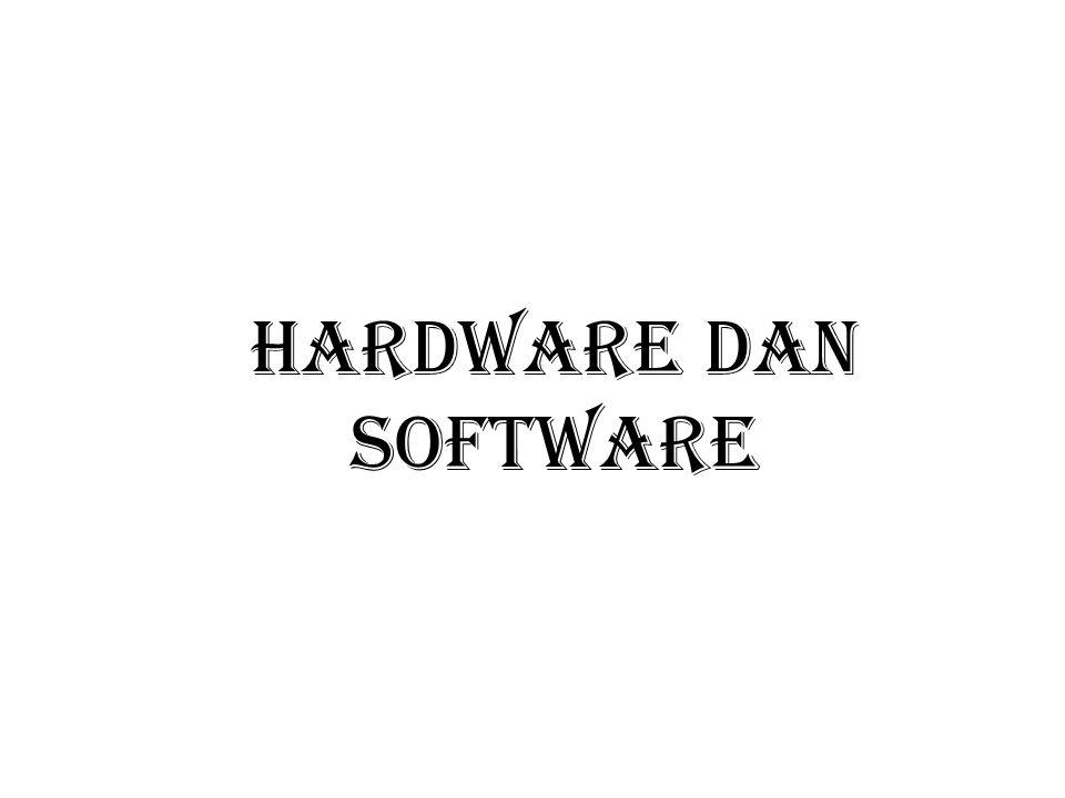 Menjalankan Komputer Sebelum komputer dapat digunakan, disebut sebagai suatu sistem komputer, terlebih dahulu komputer dihidupkan, dan OS ditempatkan didalam memori utama yaitu di RAM (random access memory).
