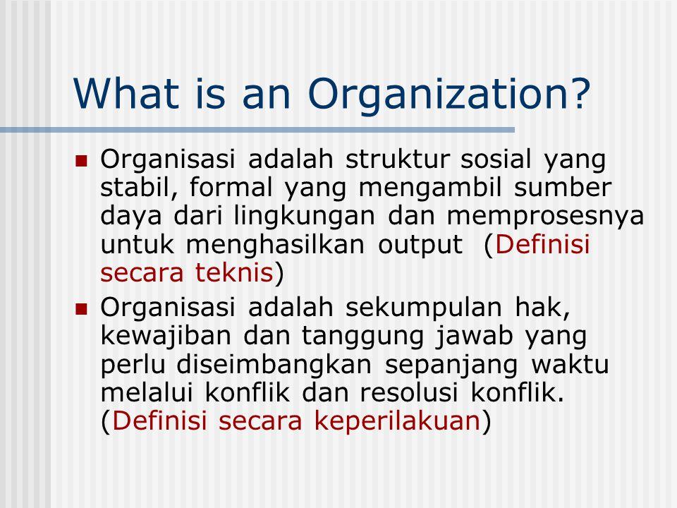 Resistance to Change Karena sistem informasi secara potensial akan mengubah struktur organisasi, budaya, politik, dan pekerjaan maka sering terjadi resistan ketika sistem tersebut diperkenalkan.