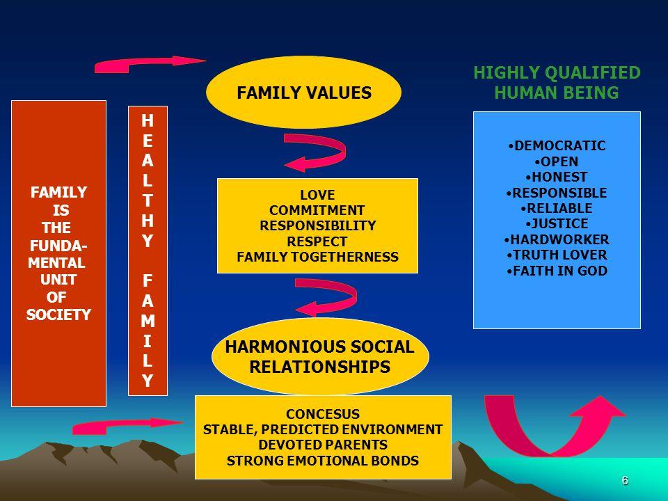 7 KELUARGA KONVENSIONAL KELUARGA LIBERAL KELUARGA VITAL PATRIARKI PERAN M/F BERBEDA FAMILY IS THE BASIC UNIT OF SOCIETY M/F TIDAK SETARA  KONFLIK ?.
