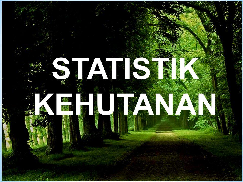 VT-HPH1 (Survei Perusahaan Pemegang IUPHHK-HA-Kantor cabang) Merupakan daftar yang digunakan untuk mengumpulkan data perusahaan pemegang IUPPHK pada hutan Alam (kantor cabang) VT-HPH2 (Survei Perusahaan Pemegang IUPHHK-HA-Kantor Pusat) Merupakan daftar yang digunakan untuk mengumpulkan data perusahaan pemegang IUPPHK pada hutan Alam (kantor pusat) VT-HPHT (Survei Perusahaan Pemegang IUPHHK-HT) dan VT-PERUM (Survei Perusahaan Pemegang IUPHHK pada Kesatuan Pemangkuan Hutan) Merupakan daftar yang digunakan untuk mengumpulkan data perusahaan pemegang IUPPHK pada hutan tanaman.