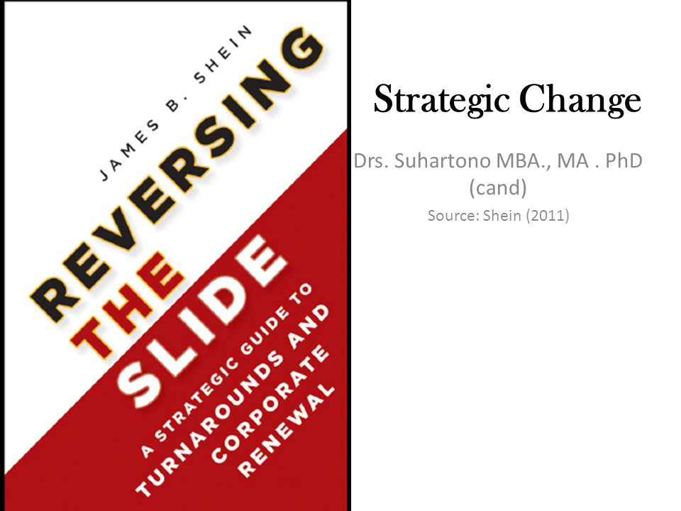 Process Models of Organization Change