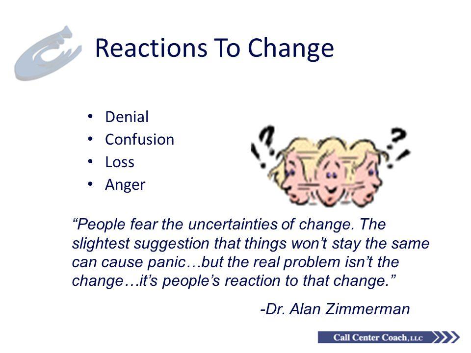 20 Kalau anda pikir banyak orang lain takut (dengan perubahan), TOLONG ACUNGKAN TANGAN Berapa banyak menurut anda ORANG-ORANG di luar sana yang takut dengan perubahan?