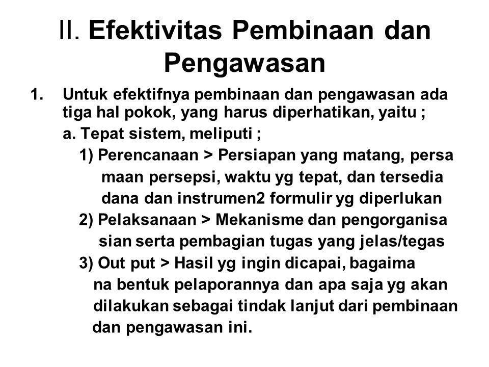 > Langkah 6 ; Minta kpd panitera SK Radius KPA c.