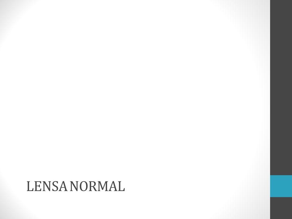 Klasifikasi Berdasarkan cara didapat katarak dibagi menjadi Kongenital, acquired Berdasarkan morfologi, katarak diklasifikasikan menjadi Subkapsular, inti, kortikal Berdasarkan stadium kematangan yakni Insipien, imatur, matur, hipermatur Khurana AK.