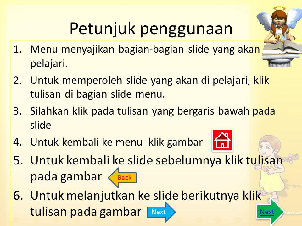 Kegiatan Ekonomi di Indonesia IPS Kelas V/I Oleh: Catur Gunawan091134002 Anastasia Sriwahyuni091134003 Tri Mardiyati091134017 Febrianus091134030 Adita