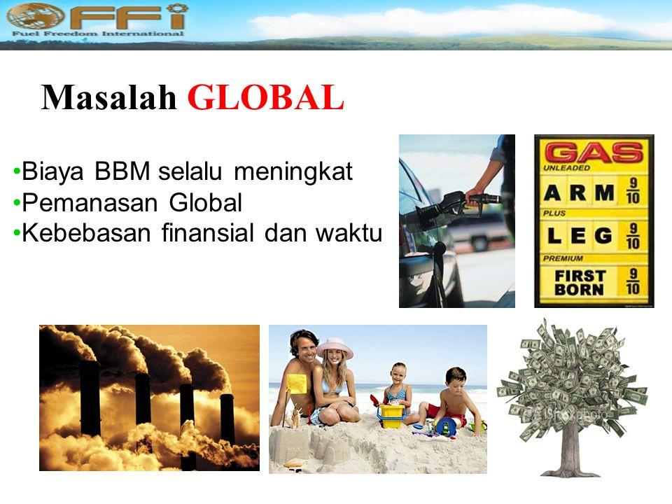 Kesempatan Emas Di Saat Yang Tepat! Presented by: Independent Distributors Dody Jufiprianto