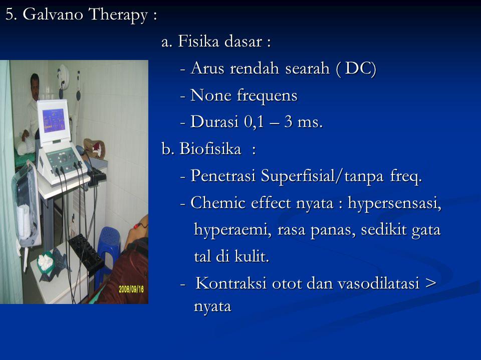 c.Neurofisiologi : c.Neurofisiologi : - Pain depressor sampai netralisasi noxe sensory nerve end - Pain depressor sampai netralisasi noxe sensory nerv