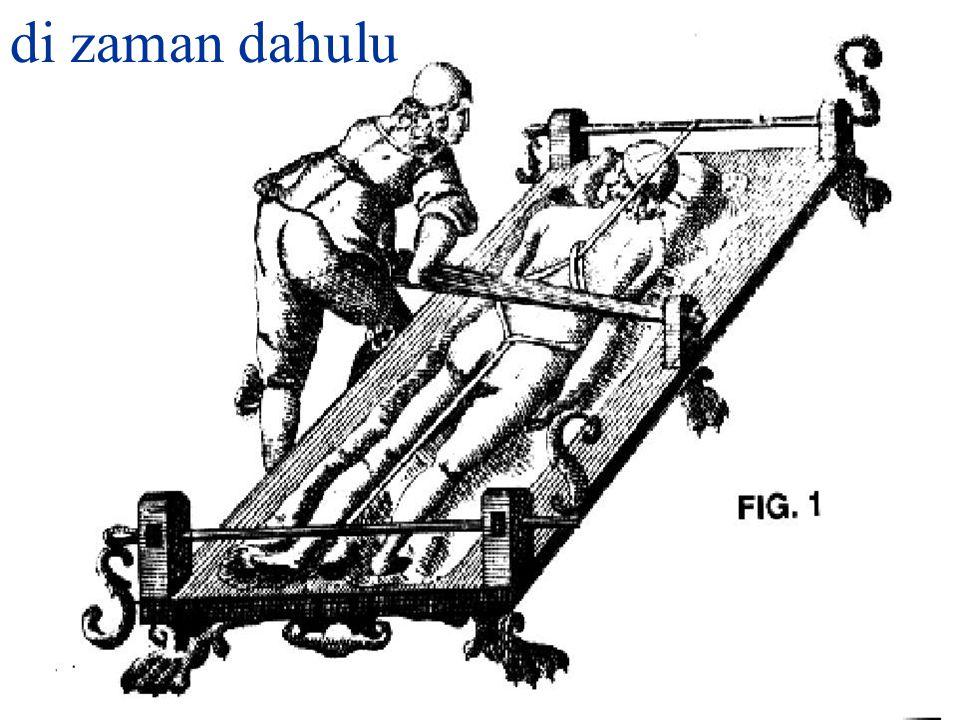b.Biofisika : - Freq tinggi memfasilitasi jar. Kls 1.laser tdk merusak, kls 2.