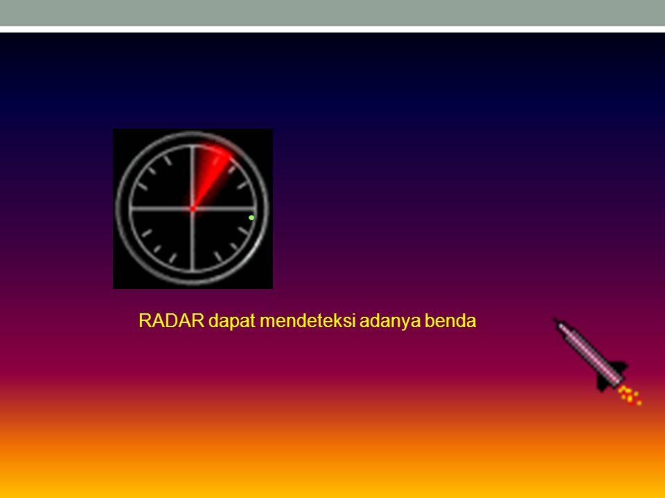 Sinar Gamma (  ) Sinar gamma mempunyai frekwensi antara 10 20 Hz sampai 10 25 Hz atau panjang gelombang antara 10 -15 cm sampai 10 -10 cm.