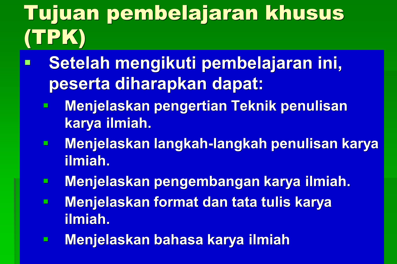 PENGARUH MATA PELAJARAN AGAMA ISLAM TERHADAP SIKAP SISWA (studi kasus siswa SDN I Yogyakarta) Disusun oleh Ida NIP.
