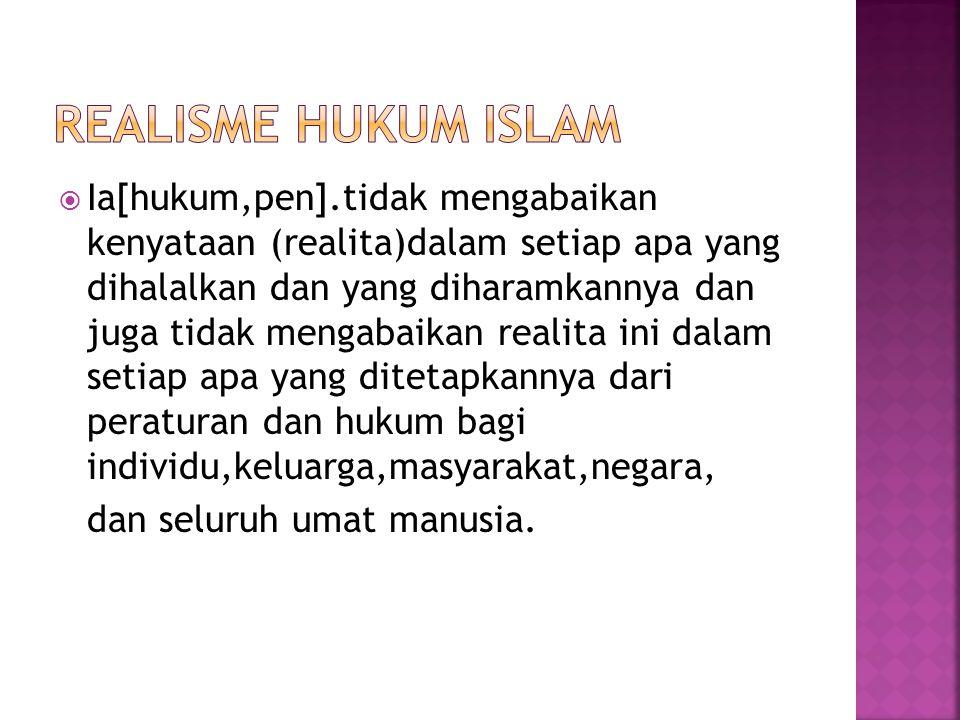  6.Asas Kejujuran & Kebenaran (As-Shidq).