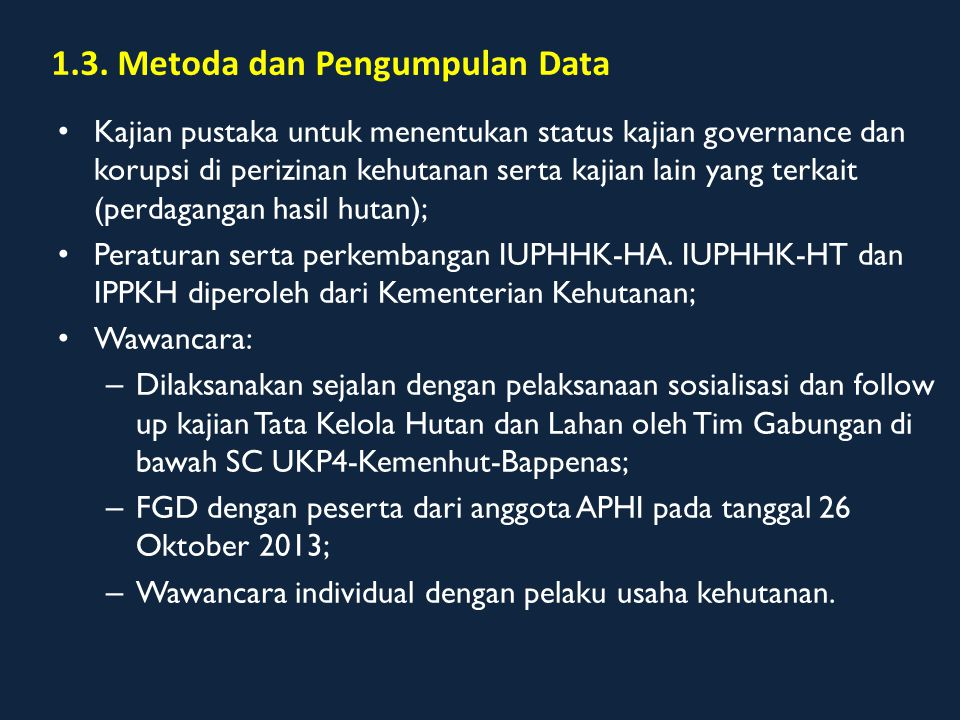 Agenda NKB -12 Kementerian /Lembaga, Koord.