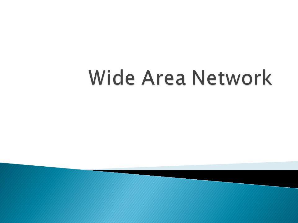 Ada layanan akses utama yaitu: BRI (basic rate interface) dan PRI (primary rate interface).