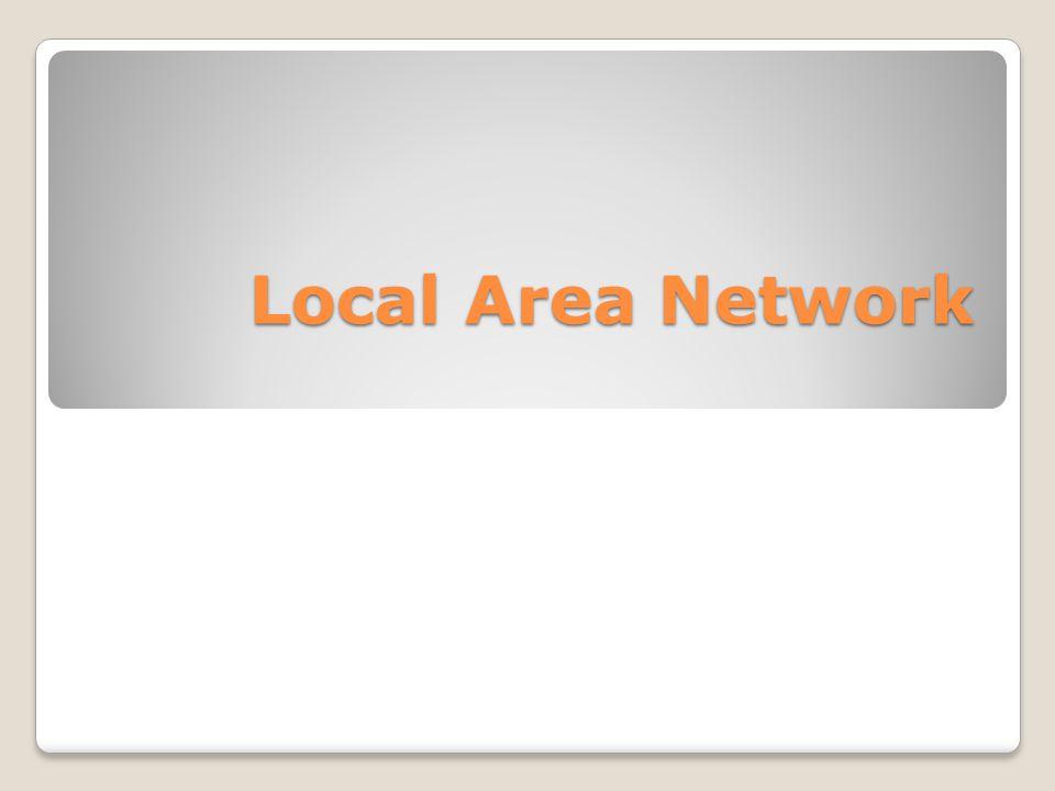 ATM Cell Transport Pada level yang paling bawah, sebuah jaringan ATM menggunakan fixedsize frane yang disebut cells untuk membawa data.