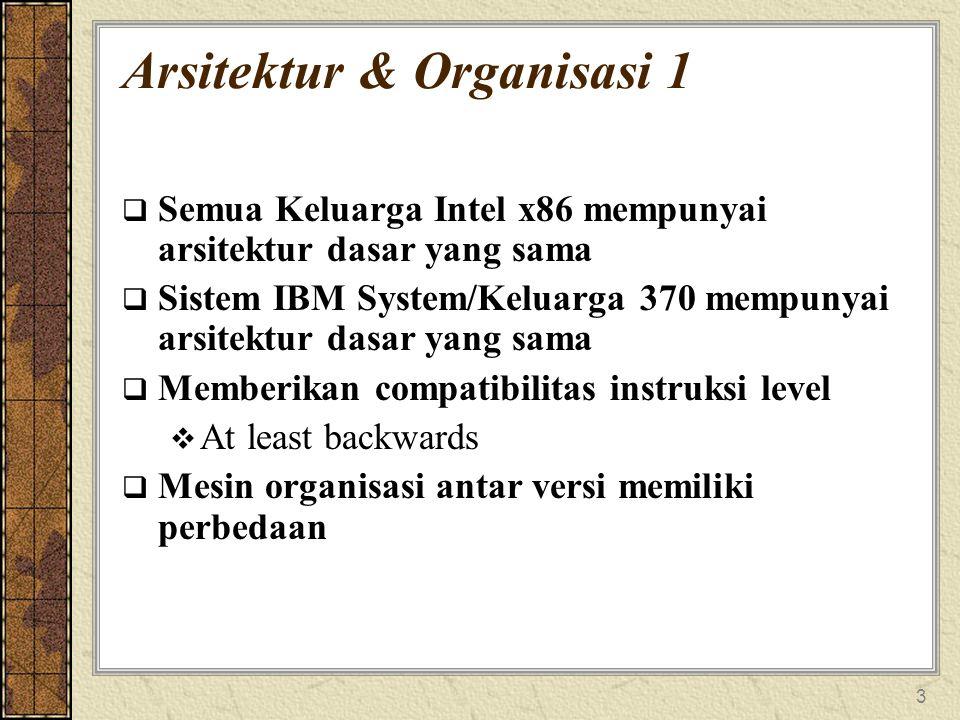 4 Struktur & Fungsi  Struktur adalah sistem yang berinteraksi dengan cara tertentu dengan dunia luar.