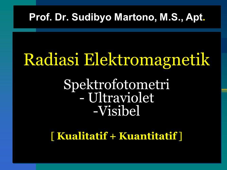 2012, KA-II-PDHLN Prof.Dr.Ibnu Gholib Gandjar, DEA, Apt.