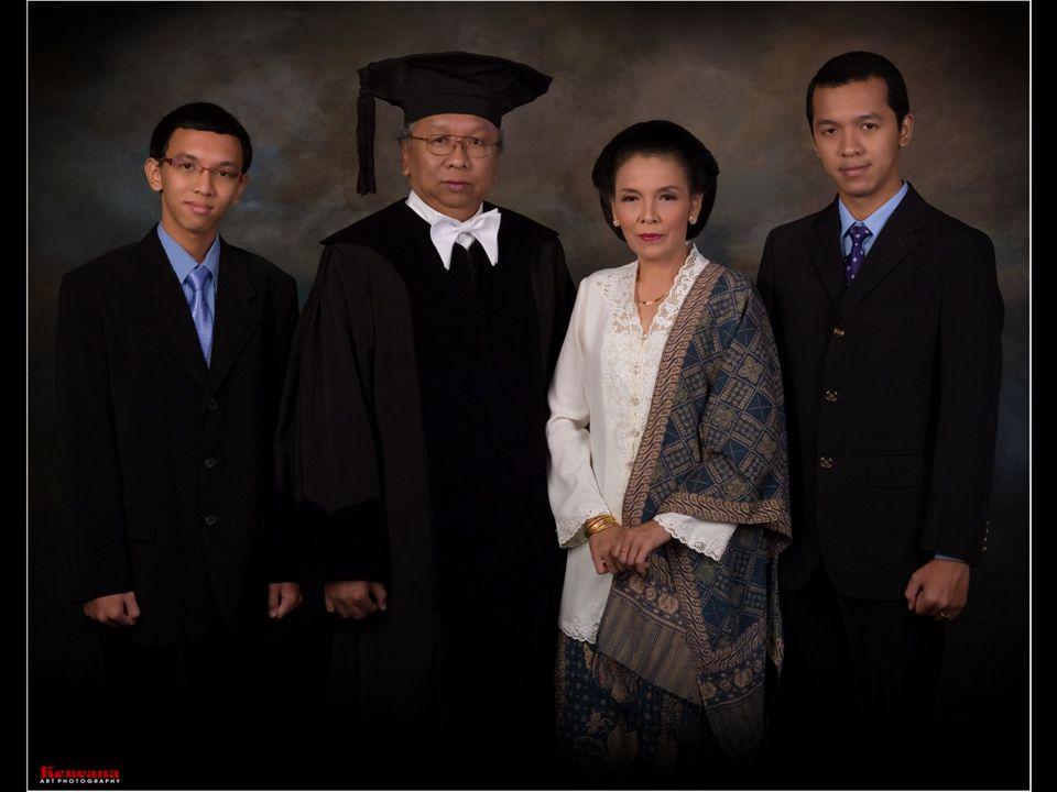 2012, KA-II-PDHLN Tatacara perkuliahan dan ujian Kuliah 2 X @ 50 menit (setiap pertemuan) Toleransi keterlambatan maks.