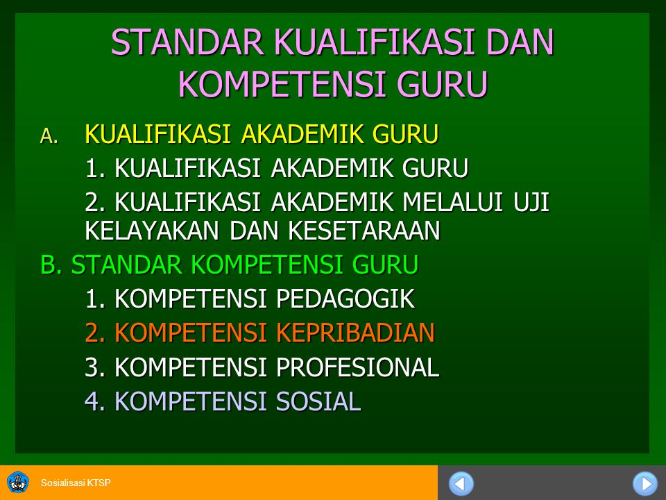 Sosialisasi KTSP e.Sekolah/Madrasah mendayagunakan : 1) kepala sekolah/madrasah melaksanakan tugas dan tanggung jawabnya sebagai pimpinan pengelolaan sekolah/madrasah; 2) wakil kepala SMP/MTs melaksanakan tugas dan tanggung jawabnya sebagai pembantu kepala sekolah/madrasah; 3) wakil kepala SMA/SMK, MA/MAK bidang kurikulum melaksanakan tugas dan tanggung jawabnya sebagai pembantu kepala sekolah/madrasah dalam mengelola bidang kurikulum; 4) wakil kepala SMA/SMK, MA/MAK bidang sarana prasarana melaksanakan tugas dan tanggung jawabnya sebagai pembantu kepala sekolah/madrasah dalam mengelola sarana prasarana; 5)wakil kepala SMA/SMK, MA/MAK bidang kesiswaan melaksanakan tugas dan tanggung jawabnya sebagai pembantu kepala sekolah/madrasah dalam mengelola peserta didik;