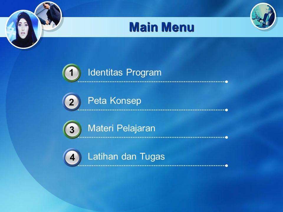 Sifat-Sifat Terpuji PENDIDIKAN AGAMA ISLAM SMA Kelas X Disusun oleh MGMP PAI SMA/SMK Kab. Jombang