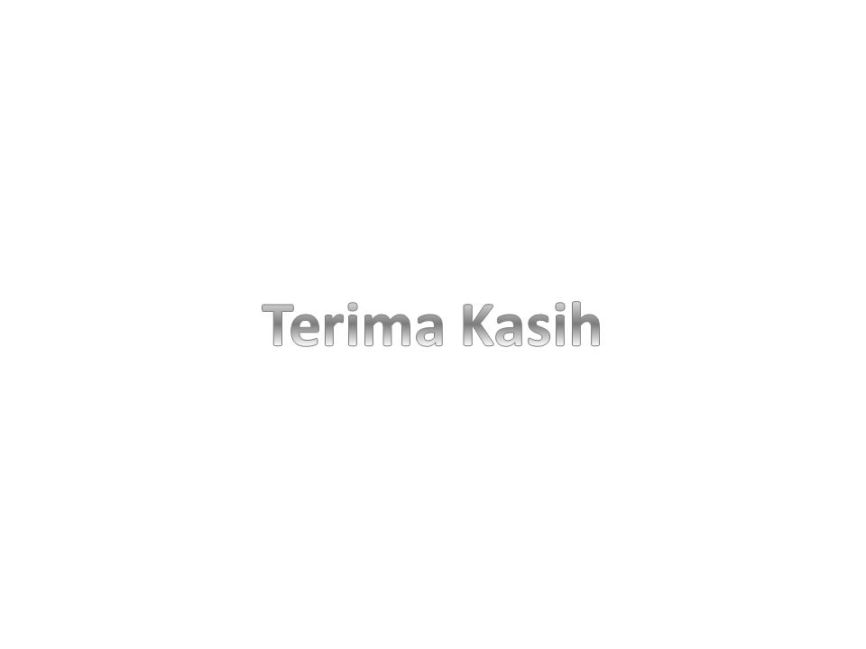 Kredensialing BPJS Perlu untuk mengawal prasyarat dalam kredensialing yang memberatkan fasilitas pelayanan kesehatan primer Mengawal permenkes tentang syarat pendirian klinik Perlu membuat pemetaan kondisi dokter umum di seluruh Indonesia Rakornas PDUI Oktober 2013
