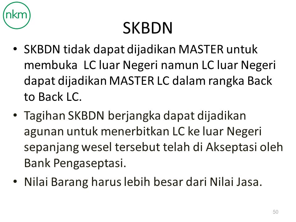 S.K.B.D.N.