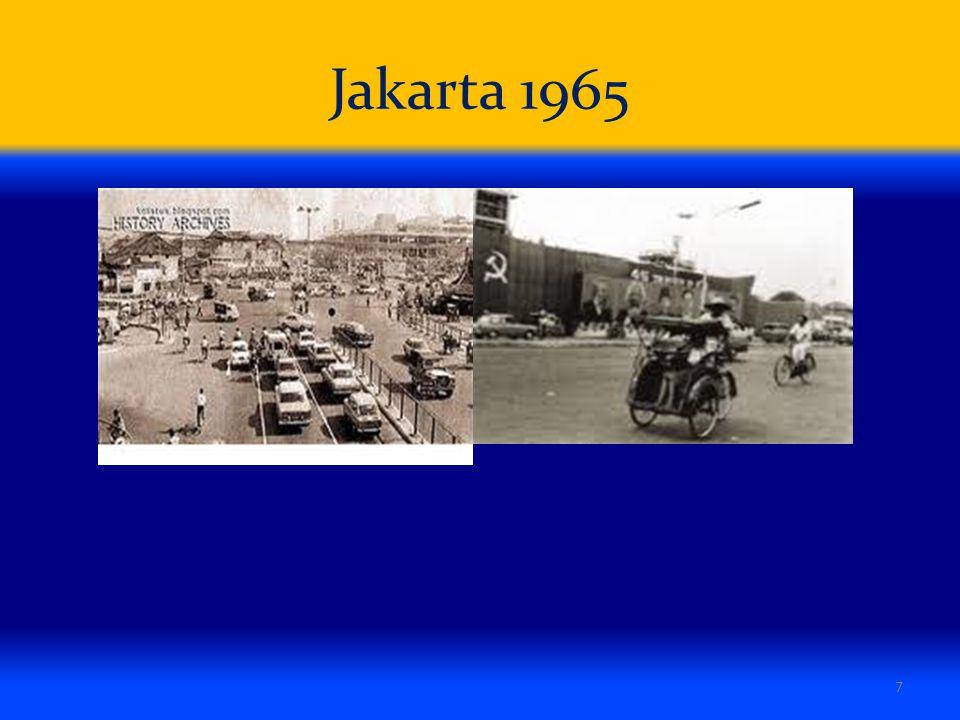 Jakarta 1965 7