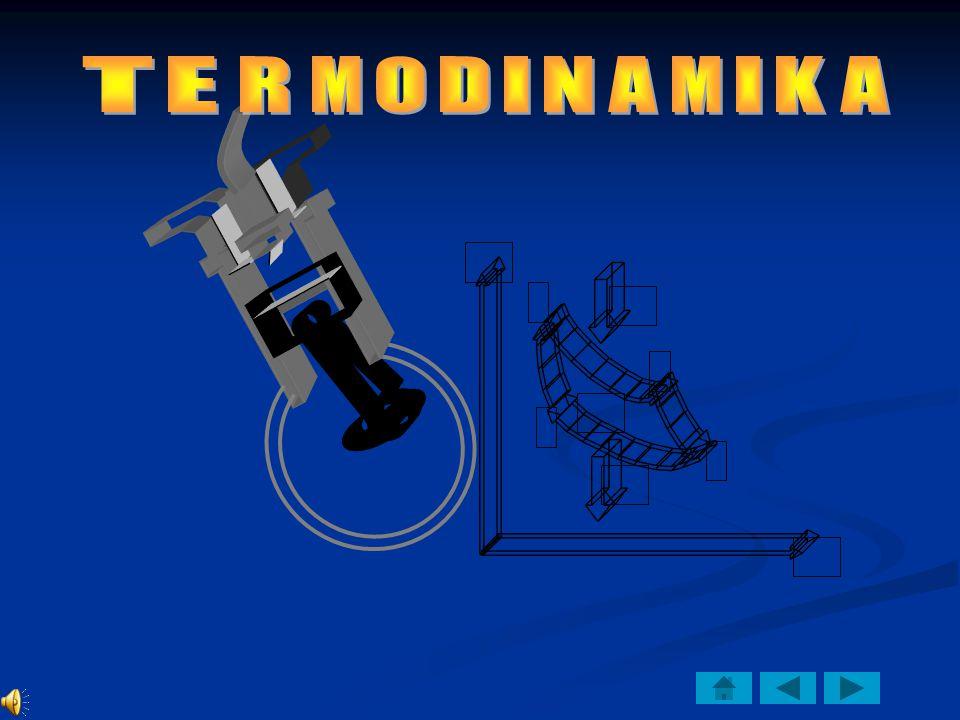 JAWAB SOAL LATIHAN Suatu gas ideal dalam suatu silinder dalam suatu piston volume mula-mula 1,5 liter mengalami perubahan secara isobarik pada tekanan 105 Nm-2 Sehingga volumenya menjadi 2 liter.