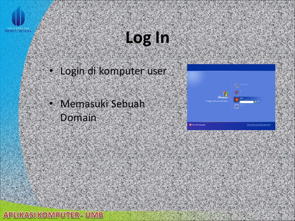 22/08/2014 Pengaturan User Account Membuat user baru Menghapus user Mengubah tipe user Mengubah gambar Membuat Password Mengubah Password Menyimpan Us