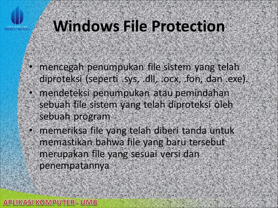 22/08/2014 Ancaman Terhadap Komputer Virus Worm Trojan Spyware