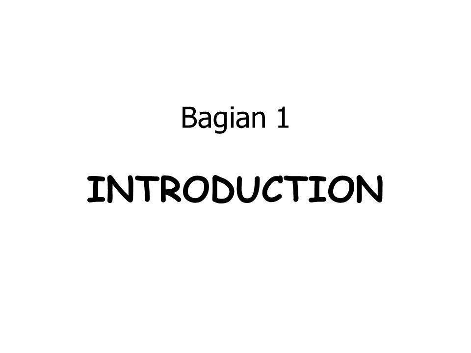 Awal Berkenalan Sejarah C Bahasa C hasil kreasi dari Dennis M.