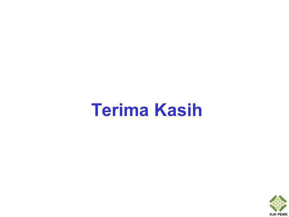 Sebagai Pengikut Rasulullah SAW, jadikan Pesan Agung 2004 sbg momentum KEMBALI ke MASJID untuk meneladani langkah sukses Rasulullah SAW membangun peradaban & kesejahteraan ummat, sbg wujud Islam yang RAHMATAN LIL ALAMIN KESIMPULAN