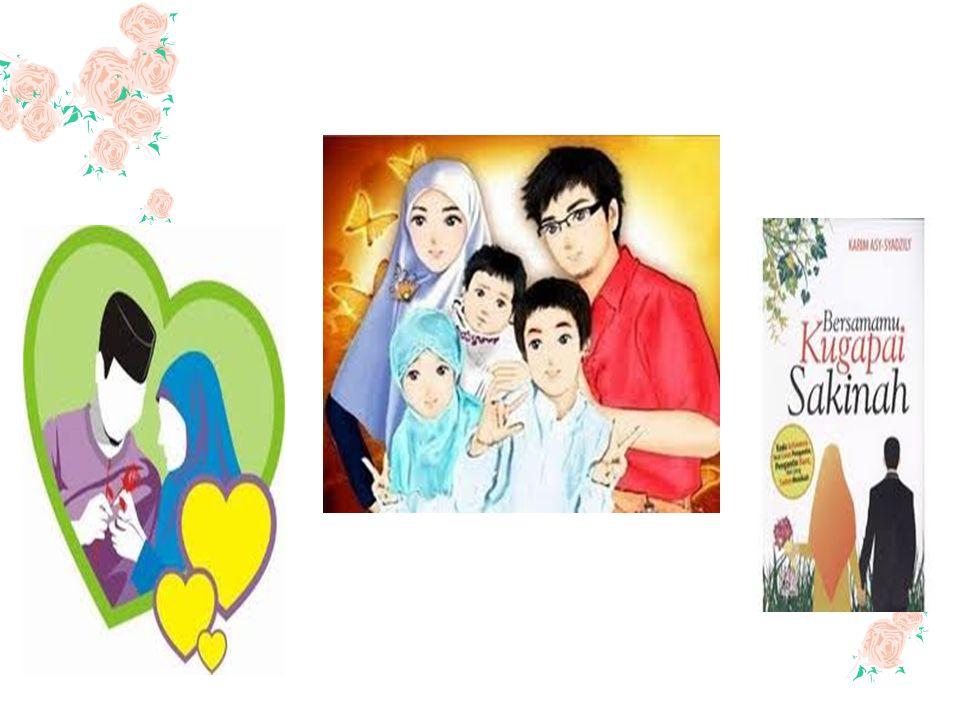 ANAK SAH MENURUT UU PERKAWINAN NO 1 /1974 Undang Undang Nomor 1 Tahun 1974 dalam pasal 42 dan Kompilasi Hukum Islam dalam pasal 99 menjelaskan Anak yang sah adalah anak yang dilahirkan dalam atau sebagai akibat perkawinan yang sah secara a contrario pasal tersebut menegaskan bahwa anak tidak sah adalah anak yang dilahirkan di luar perkawinan atau sebagai akibat hubungan yang tidak sah, jadi sejalan dengan ketentuan tersebut, pengertian anak di luar perkawinan adalah anak yang dilahirkan di luar perkawinan yang sah atau akibat hubungan yang tidak sah atau tegasnya anak yang dibenihkan dan dilahirkan di luar perkawinan yang sah.